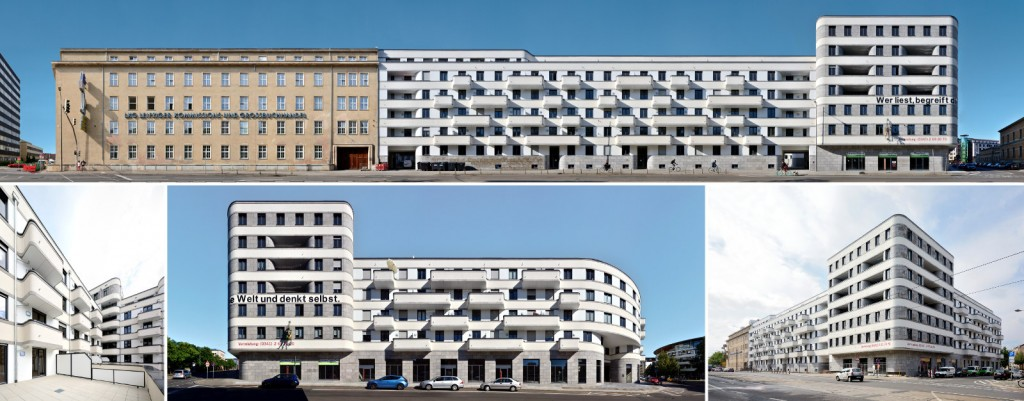 Architecture Photography example image foto