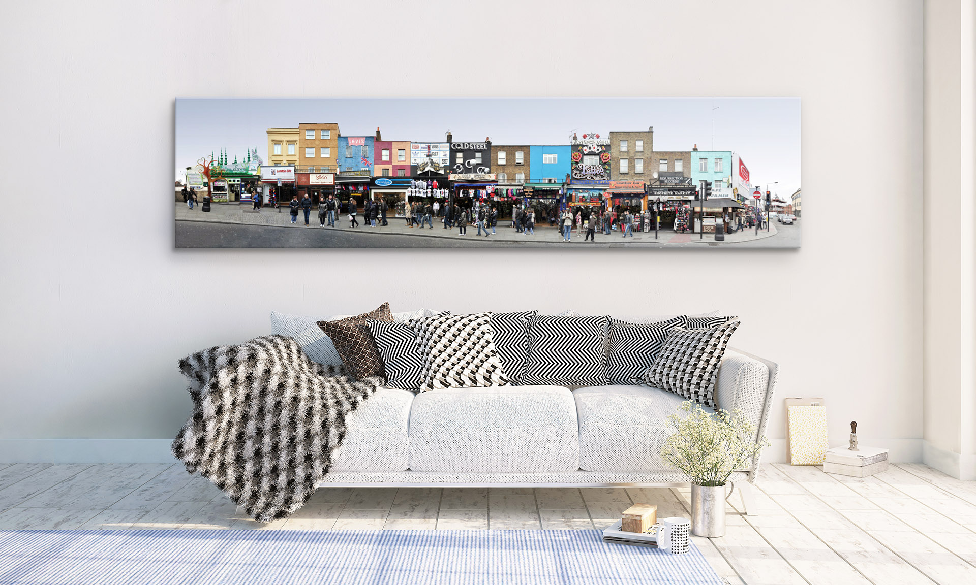 artprints-kunstdrucke-panorama-architektur