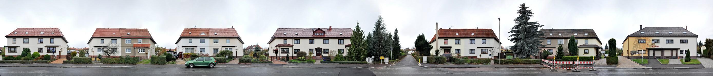 Fruehlingsstrasse