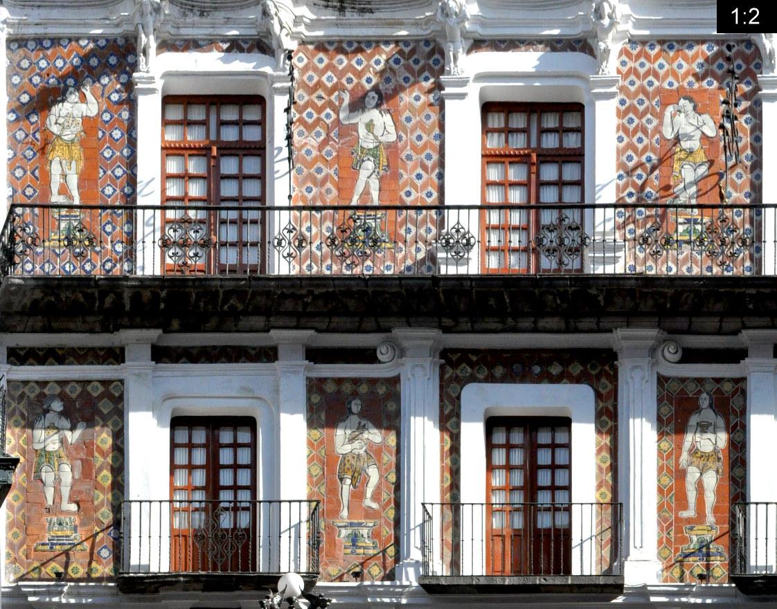 Puebla_Casa_Munecos_detail5.jpg