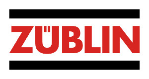 zueblin_logo_300