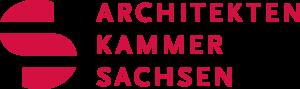 Architektenkammer Sachsen