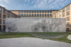 Stattspreis Baukultur Sachsen 2019 Dresden