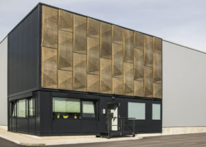 Sächsischen Staatspreis für Baukultur 2019 Chemnitz