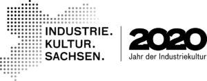 Logo ahr der Industriekultur 2020