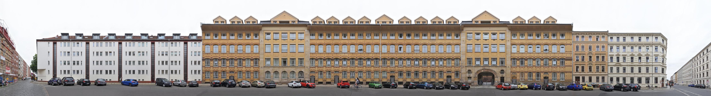 leipzig-buchwerk-industriearchitektur-600-wm.jpg