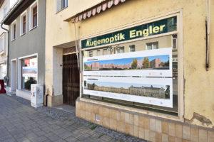 Industriekultur Reichenbach und Glauchau Panoramen