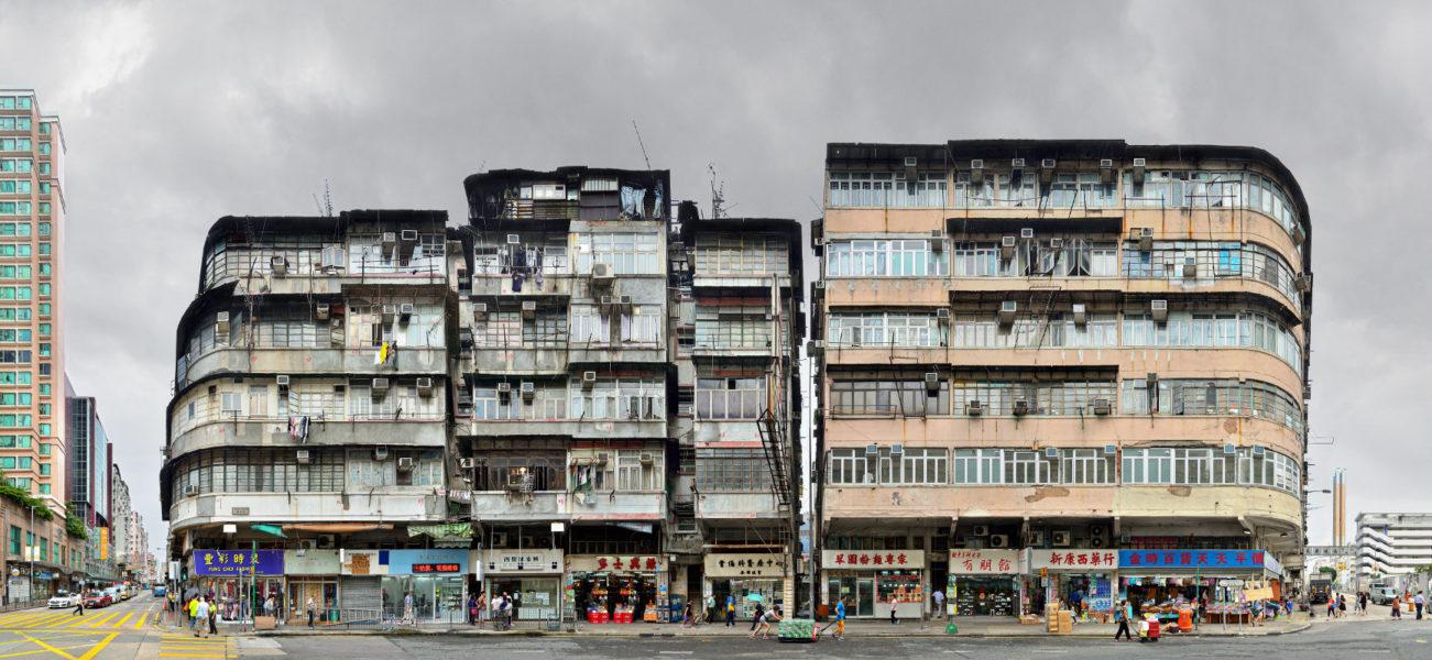 Tonkin Street | Cheung Sha Wan